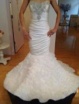 Unveiled Bridal (Seattle, Washington)