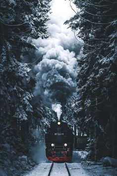 Winter Express iPhone Hintergrundbild The Effective Pictures We Offer You About iphone wallpaper mermaid A quality picture can tell you many things. You can find the most beautiful pictures that can be presented to you … Train Wallpaper, Nature Wallpaper, Wallpaper Backgrounds, Space Wallpaper, Landscape Wallpaper, Wallpapers Of Nature, Mobile Wallpaper, Amazing Wallpaper, Harry Potter Wallpaper