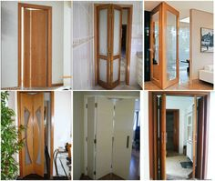 Imagens de portas camarão articuladas …