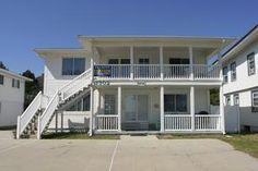 Katydid Myrtle Beach House The Best Beaches In World