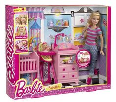 http://www.target.com/p/barbie-careers-babysitter-doll-and-playset/-/A-15210514