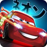Cars: Fast as Lightning v 1.3.4d Hack MOD APK Games Racing