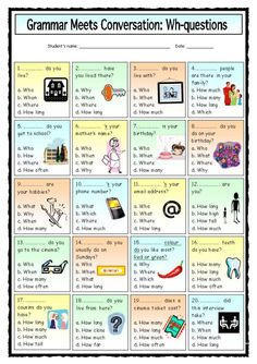 11 Exciting English serious images | Learning english, Improve your