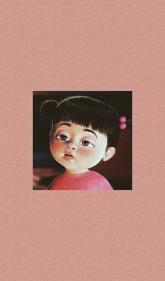Cartoon Wallpaper Iphone, Disney Phone Wallpaper, Bear Wallpaper, Iphone Background Wallpaper, Cute Cartoon Wallpapers, Vintage Cartoons, Cartoon Profile Pics, Disney Aesthetic, Aesthetic Pastel Wallpaper