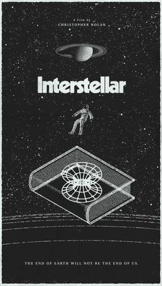 michael-marbles:  Interstellar. More details here.