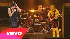 AC/DC - Rock and Roll Ain't Noise Pollution (ღ˘⌣˘ღ) ♫・*:.。. .。.:*・