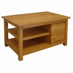 www.woodfurniture.co.uk, Crazy for TV Cabinets. Like and repin this image!