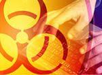 Targeted Attacks, Weak Passwords Top IT Security Risks in 2013
