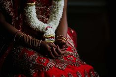 Joe Pooja New Forest Wedding Sussex Wedding Photographer 00066