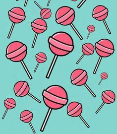 #lollypop
