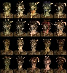 Argonian Race In Skyrim : The Elder Scrolls V. The Looks, Personality, Traditions, History, Role and Naming. Elder Scrolls Skyrim, The Elder Scrolls, Fantasy Dragon, Fantasy Rpg, Fantasy Beasts, Skyrim Argonian, Skyrim Races, Reptilian People, Monster Boy