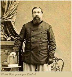Pierre Bonaparte