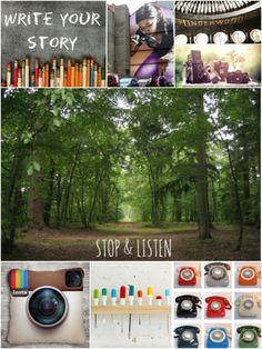 Seed Social Media Blog: los mejores posts #marketing #comunicación