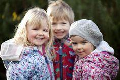 One of my all time faves! #curiouslittleexplorers #ukexplore #myhappycapture #prettylittlething#cherisheverymoment #clickinmoms #dailyphoto #childhoodunplugged#flashesofdelight #thatsdarling #myfamilyadvetures #littlestoriesofmylife #letthekidsn #ig_motherhood #pixelkids  #letthembelittle #keepitwild #childofig #simplylittle#cameramama #littlefierceones #littleandbrave #366daysofpositive #mummyblogger  #our_everyday_moments #lifecloseup #developinglife #livingarrows #family #christmas