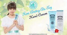 + THÔNG TIN SẢN PHẨM Tên sản phẩm: White Musk Moisture Hand Cream Giá: 199,000 VNĐ Xuất xứ: Hàn Quốc Thể tích: 60ML + MÔ TẢ SẢN PHẨM: Kem dưỡng da taySEED & TREE White Musk Moisture Hand Cream…