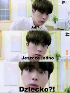 When the seemingly innocent person swears/ says something really dirty K Meme, Bts Memes, Reasons To Smile, Bulletproof Boy Scouts, My Hero Academia Manga, Vixx, Funny Moments, Funny Things, Bts Boys