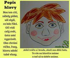 Human Body, Montessori, Preschool, Parenting, Teacher, Classroom, Education, Literatura, Class Room