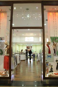 Portal Rosario Shopping (local 1088