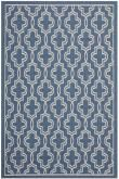 "Martha Stewart Living™ Temple Gate All-Weather Area Rug - Outdoor Rugs - Outdoor - Synthetic Rugs - Area Rugs - Rugs | HomeDecorators.com  $240  7'10"" x 11"""