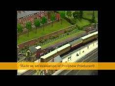 Model Railway Track Planning Tips That You Must Know | How To Build A Model Railway