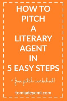 Going to a writers conference? Here are 5 easy tips to help you pitch your story today! Writing Advice, Writing Resources, Writing Help, Writing Styles, Writing A Book, Writing Prompts, Writing Ideas, Literary Writing, Writing Studio