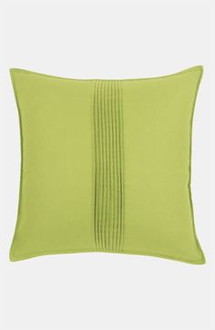 Blissliving Home 'Pierce' Pillow available at #Nordstrom