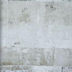 Walls Republic Henge Faux Metal Trompe L'oeil x Abstract Wallpaper Color: Sky Blue