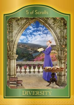 Get A Free Tarot Card Reading Using Our Oracle Card Reader Love Oracle, Free Tarot Cards, Angel Guidance, Oracle Tarot, Angel Cards, Card Reading, Tarot Decks, Doreen Virtue, Mythology
