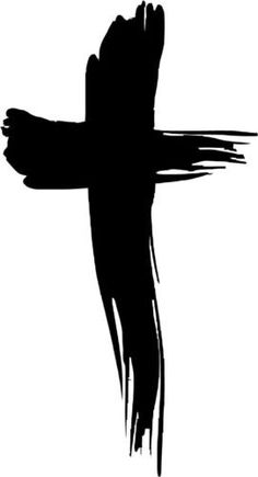 Painted Cross Vinyl Decal Car Window Wall Laptop Sticker Die cut vinyl decal for windows cars trucks tool boxes laptops MacBook virtually any hard smooth surface >>> Want additional info? Click on the image. Cricut Vinyl, Vinyl Art, Vinyl Decals, Car Decals, Diy Vinyl Projects, Vinyl Crafts, Cross Tattoo Designs, Laser Art, Silhouette Images