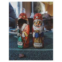 #weihnachtszeit #nikolausistvorbei #vscocam #hermesharmony