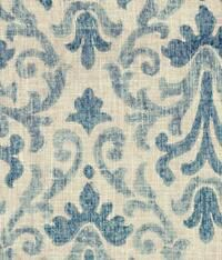 FUNKY BENCH and TABLECLOTH and PILLOW COVER:  Chair cushions;  slipcover funky bench?        Venetian Brocade Fabric