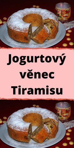 Tiramisu, French Toast, Humor, Breakfast, Kitchen, Recipes, Food, Carnavals, Morning Coffee