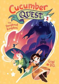 Do-you-want-a-deliciously-epic-journey-with-sword-wielding-bunnies-magician-bunnies-bunny-knights-rescuing-bunny-princesses-thieving-bunnies-bunnies-that-make-really-bad-henchmen-witch-bunnies-and-a-non-bunny-evil-queen-seeking-world-domination-That-was-a-rhetorical-question