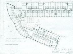Alvar Aalto - NCMH Modernist Masters Gallery