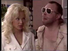 Uuno Turhapuro, tv-sarja (1996) osa4