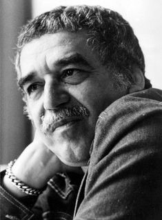 Gabriel Garcia Marquez - Read every single one of his novels Story Writer, Book Writer, Gabriel Garcia Marquez Quotes, Nobel Prize In Literature, Equador, Magic Realism, Writers And Poets, Extraordinary People, Soul On Fire