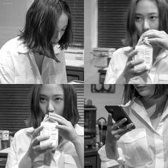 f(x) krystal Krystal Fx, Jessica & Krystal, Jessica Jung, Krystal Jung Fashion, Sulli, Seohyun, Cute Faces, Korean Beauty, Woman Crush