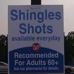 The Shingles Vaccine: Help or Hype?