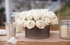 http://southernweddings.com/real-wedding/sophie-brian/