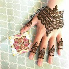 Henna Ideas Arabic Mehndi Designs New Style for Eid Henna Designs Easy, Mehndi Patterns, Beautiful Henna Designs, Beautiful Mehndi, Arabic Mehndi Designs, Bridal Mehndi Designs, Henna Tattoo Designs, Henna Tattoos, Wedding Henna