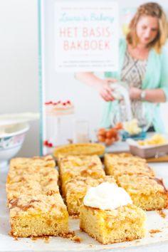 Cookie Cake Pie, Pie Cake, Cake Cookies, No Bake Cake, Lemon Desserts, Lemon Recipes, Sweet Recipes, Bakery Recipes, Dessert Recipes