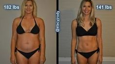 50 YEAR OLD WOMAN BODY TRANSFORMATION image galleries