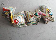 Markus Linnenbrink - German artist