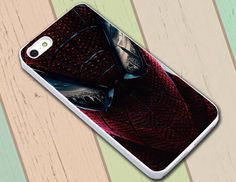 say Hello to Spiderman WN | iPhone 6 Case, iPhone 6S Case, iPhone 6 Plus Case, iPhone 5S Case, iPhone 5C Cases - SCRYL