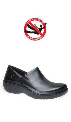 Timberland chef shoes from chefuniforms.com