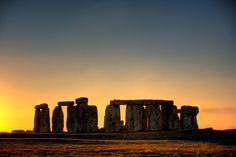 Te presentamos algunos de los misterios que permanecen en el imaginario colectivo y nos hacen preguntarnos si acaso somos los únicos que vivimos en la tierra o si, el planeta albergó a otra especie antes de que nosotros conquistáramos al mundo.