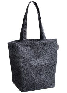 sigvard textile bag