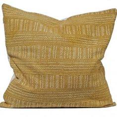 1. TELAS | Sankore Africa Women, Fashion, Shopping, African, Toss Pillows, Fabrics, Moda, Women's, Fashion Styles