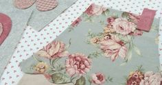 The official blog of Shabby Fabrics (www.ShabbyFabrics.com).  Get the latest information on our products, as well as inspiration and giveaways!