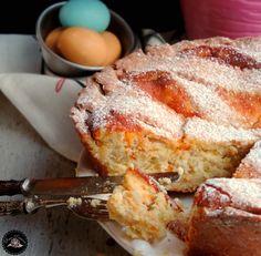 Pastiera, la ricetta originale napoletana